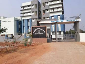 680 sqft, 1 bhk Apartment in Builder Nandighosh enclave AIIMS Road, Bhubaneswar at Rs. 45.0000 Lacs