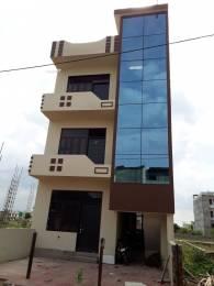 1000 sqft, 2 bhk Apartment in Builder ankit 2 sachiwalaya nagar Sachivalay Nagar, Jaipur at Rs. 25.0000 Lacs