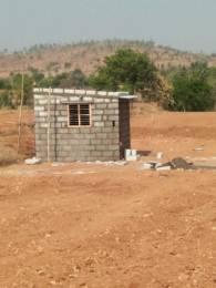 2180 sqft, Plot in Builder Project Karim Sonnenahalli, Bangalore at Rs. 5.4500 Lacs