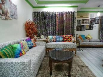 2000 sqft, 3 bhk Apartment in Shivalik Sachin Tower Vejalpur Gam, Ahmedabad at Rs. 1.4800 Cr