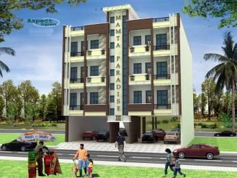 1125 sqft, 2 bhk Apartment in Mamta Paradise Jhotwara, Jaipur at Rs. 22.5100 Lacs