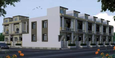 1350 sqft, 3 bhk Villa in Mamta Paradise Jhotwara, Jaipur at Rs. 31.5500 Lacs