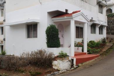 950 sqft, 2 bhk Apartment in Builder Royal Castle Hobart Road, Ooty at Rs. 35.0000 Lacs