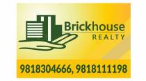 BrickHouse Realty Solutions