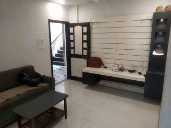 1320 sqft, 3 bhk Apartment in Builder Dhh Adajan, Surat at Rs. 45.5100 Lacs