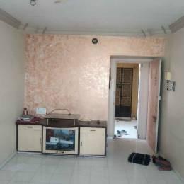 1021 sqft, 2 bhk Apartment in Builder Millennium Adajan, Surat at Rs. 35.2100 Lacs