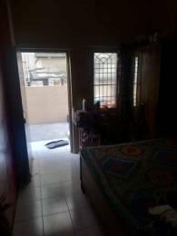 750 sqft, 1 bhk Apartment in Builder Lajsbbdn Adajan, Surat at Rs. 20.0000 Lacs