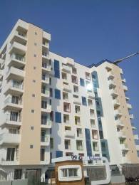 500 sqft, 1 bhk Apartment in GKB The Urbanite Ajmer Road, Jaipur at Rs. 8500