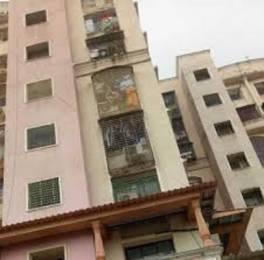 660 sqft, 1 bhk Apartment in Reputed Mayuresh Park Bhandup West, Mumbai at Rs. 88.0000 Lacs