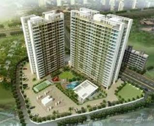 650 sqft, 1 bhk Apartment in Mayuresh Residency Bhandup West, Mumbai at Rs. 1.0500 Cr