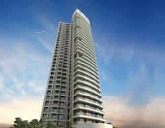1387 sqft, 3 bhk Apartment in Kalpataru Crest Bhandup West, Mumbai at Rs. 2.5500 Cr