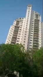 1777 sqft, 3 bhk Apartment in DLF Regency Park II Sector 27, Gurgaon at Rs. 1.8500 Cr