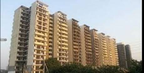 3000 sqft, 3 bhk Apartment in Bestech Park View Spa Sector 47, Gurgaon at Rs. 70000