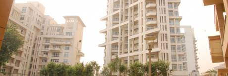 3800 sqft, 4 bhk Apartment in Silverglades The Ivy Sector 28, Gurgaon at Rs. 1.1000 Lacs