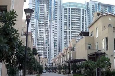 3850 sqft, 4 bhk Apartment in Emaar Palm Terraces Sector 66, Gurgaon at Rs. 80000