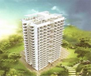 2185 sqft, 3 bhk Apartment in TATA Primanti Sector 72, Gurgaon at Rs. 45000