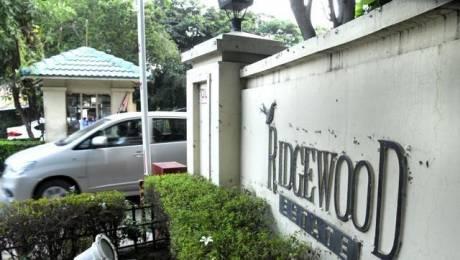 1376 sqft, 3 bhk Apartment in DLF Ridgewood Estate Sector 27, Gurgaon at Rs. 1.4500 Cr