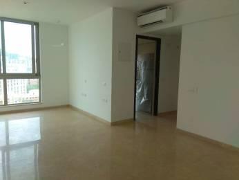 1250 sqft, 2 bhk Apartment in Hiranandani Builders Zen Atlantis Powai, Mumbai at Rs. 3.1500 Cr