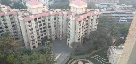 1010 sqft, 2 bhk Apartment in Hiranandani Gardens Birchwood Powai, Mumbai at Rs. 3.0500 Cr