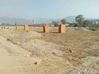 1998 sqft, Plot in Builder Kamal builder Rajpur Road, Dehradun at Rs. 59.9400 Lacs