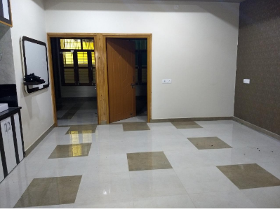 1900 sqft, 3 bhk BuilderFloor in Builder Project Rajpur Road, Dehradun at Rs. 15000