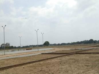 1000 sqft, Plot in Builder Elite kashiyana Allahabad Road, Varanasi at Rs. 4.0000 Lacs