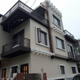 1450 sqft, 3 bhk IndependentHouse in Builder Duplex independent house sinola Sinaula, Dehradun at Rs. 55.0000 Lacs