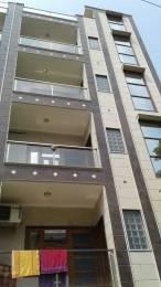 648 sqft, 2 bhk BuilderFloor in Builder Dwarka Sector 8 builder Flat Sector8 Dwarka, Delhi at Rs. 58.0000 Lacs