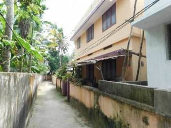921 sqft, 3 bhk IndependentHouse in Builder Project Pettah, Trivandrum at Rs. 60.0000 Lacs