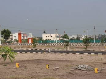 1500 sqft, Plot in Builder Project Sathy Road, Coimbatore at Rs. 24.1000 Lacs