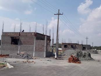 1600 sqft, 2 bhk Villa in Builder srisai avenue Saravanampatti, Coimbatore at Rs. 45.2400 Lacs