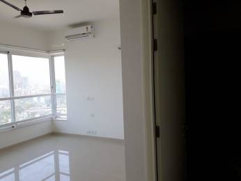 1778 sqft, 3 bhk Apartment in Kalpataru Crest Bhandup West, Mumbai at Rs. 2.5000 Cr