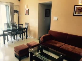 1197 sqft, 2 bhk Apartment in Lodha Aurum Grande Kanjurmarg, Mumbai at Rs. 1.9500 Cr