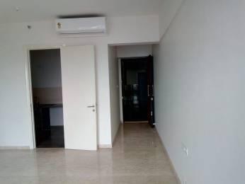 1750 sqft, 3 bhk Apartment in Kalpataru Crest Bhandup West, Mumbai at Rs. 2.5000 Cr