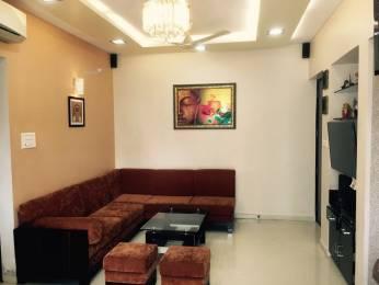 1197 sqft, 2 bhk Apartment in Lodha Aurum Grande Kanjurmarg, Mumbai at Rs. 50000