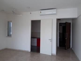 1370 sqft, 2 bhk Apartment in Kalpataru Crest Bhandup West, Mumbai at Rs. 44000
