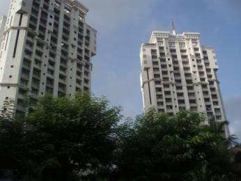 1050 sqft, 2 bhk Apartment in Mahindra The Great Eastern Gardens Kanjurmarg, Mumbai at Rs. 45000