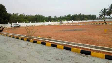 1500 sqft, 2 bhk Villa in Builder Lavalya villa plots Electronic City Phase 1, Bangalore at Rs. 25.4000 Lacs