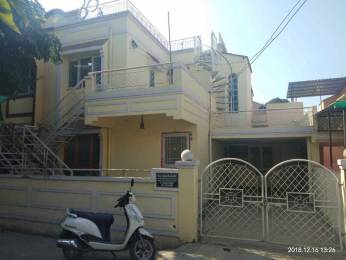 1400 sqft, 4 bhk IndependentHouse in Raj Minal Residency Ayodhya By Pass, Bhopal at Rs. 72.0000 Lacs