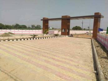 900 sqft, Plot in Builder Shine city B a h Agra Road, Agra at Rs. 8.0000 Lacs