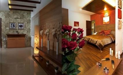 3260 sqft, 4 bhk Apartment in Veracious Vani Villas Yelahanka, Bangalore at Rs. 1.5000 Cr