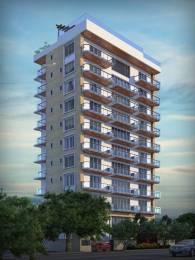 5890 sqft, 4 bhk Apartment in CR The Hamlet Sadashiva Nagar, Bangalore at Rs. 11.0000 Cr