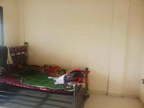 610 sqft, 1 bhk Apartment in Builder Project Naigaon East, Mumbai at Rs. 24.0000 Lacs