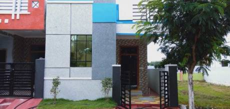 850 sqft, 2 bhk IndependentHouse in Builder jai bhavani enclave Rampally, Hyderabad at Rs. 48.0000 Lacs