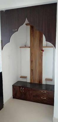 1350 sqft, 2 bhk Apartment in Builder Project Shivabasava Nagar, Belagavi at Rs. 9000