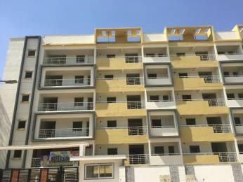 1137 sqft, 2 bhk Apartment in Griha Grand Gandharva Rajarajeshwari Nagar, Bangalore at Rs. 48.5000 Lacs