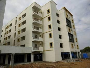 1616 sqft, 3 bhk Apartment in Griha Grand Gandharva Rajarajeshwari Nagar, Bangalore at Rs. 67.2900 Lacs