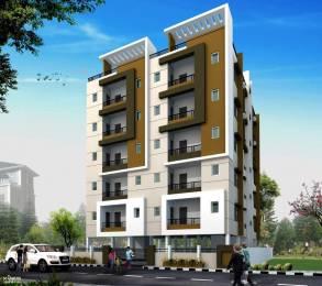 1800 sqft, 2 bhk Apartment in Builder Sai Durga residency Madhurawada, Visakhapatnam at Rs. 48.0000 Lacs