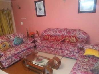 2000 sqft, 3 bhk Apartment in Builder Project Sector 48, Chandigarh at Rs. 35000