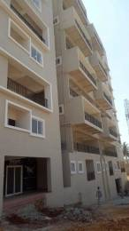 1250 sqft, 2 bhk Apartment in Builder Adonai Glory Apartment Hennur Main Road, Bangalore at Rs. 71.5500 Lacs